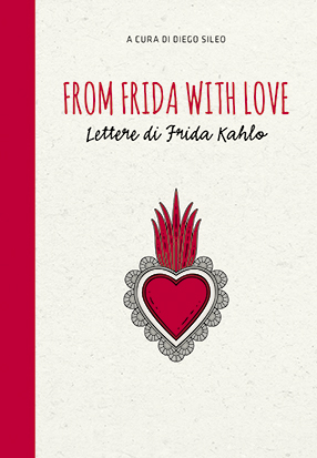 Frida_Lettere