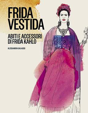 Frida_Vestida_cop
