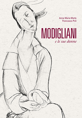 Modigliani e le sue donne