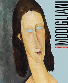Modigliani_catalogo