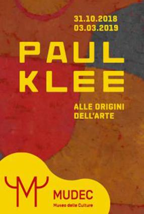 05.10-Klee-sito-24ore-cultura6-U27118412713480S-286x424@24ORECultura-1