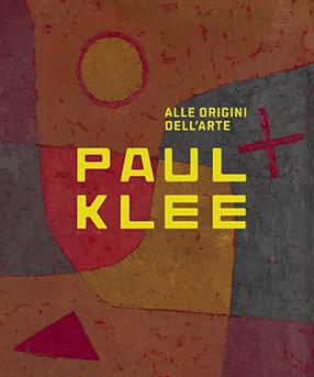 KLEE_PAUL_Catalogo