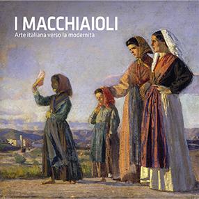 Macchiaioli_catalogo