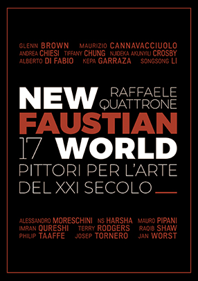 Faustian_World