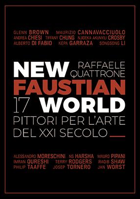 Faustian_World