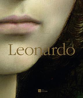 Leonardo_2019