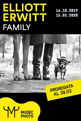 ERWITT_286x424_proroga