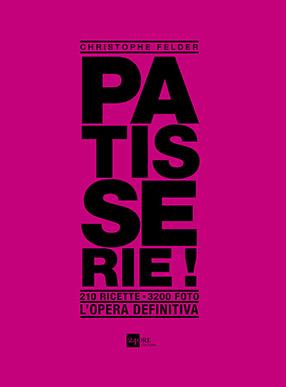 Patisserie_2019