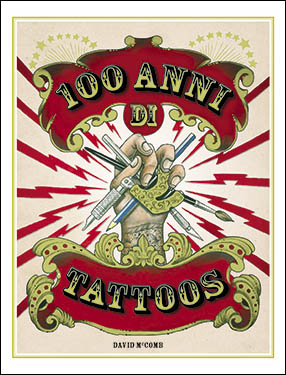 Tattoos_cover