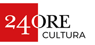 24 Ore Cultura