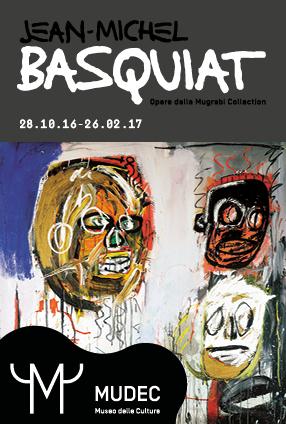 Basquit_286x424