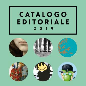 Catalogo_2019_banner_340x340