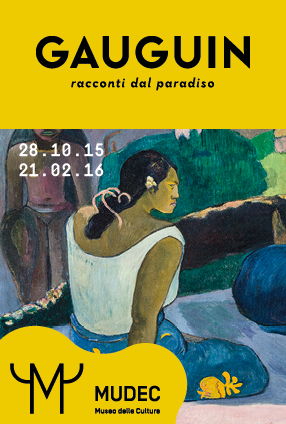 Gauguin_286x424