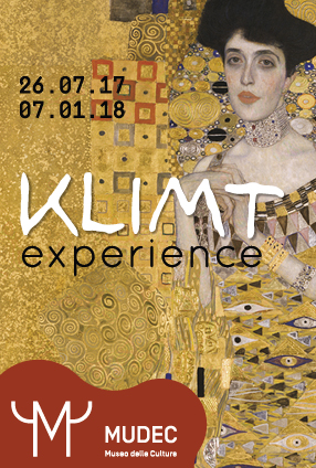 Klimt_experience_286x424