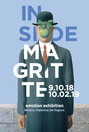 Magritte_Inside_286x424