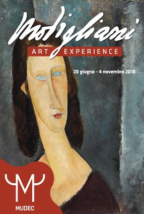 Modigliani_Art_Experience_286x424