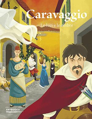 Artegioco_Caravaggio