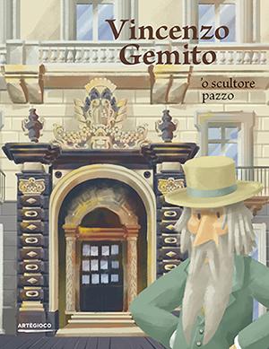 Artegioco_Gemito