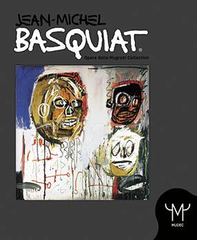 Basquiat_cop