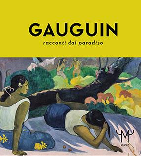 Gauguin_cop