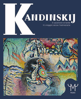 Kandinskij_cop