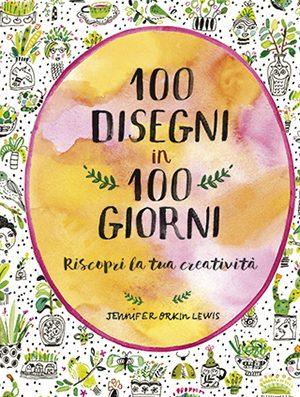 100disegni100giorni_Sito