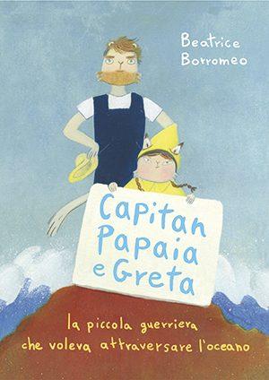 Capitan_Papaia_e_Greta