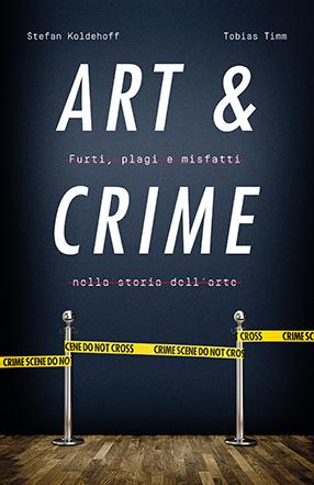Art&Crime