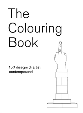 TheColouringBook