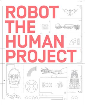 ROBOT_Copertina_sito