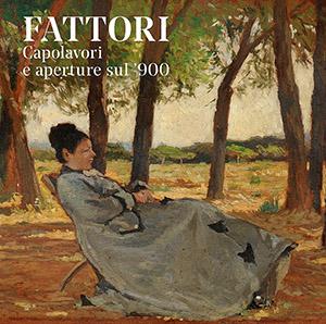 COP_Fattori_(rgb)